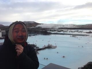 アイスランド2.JPG